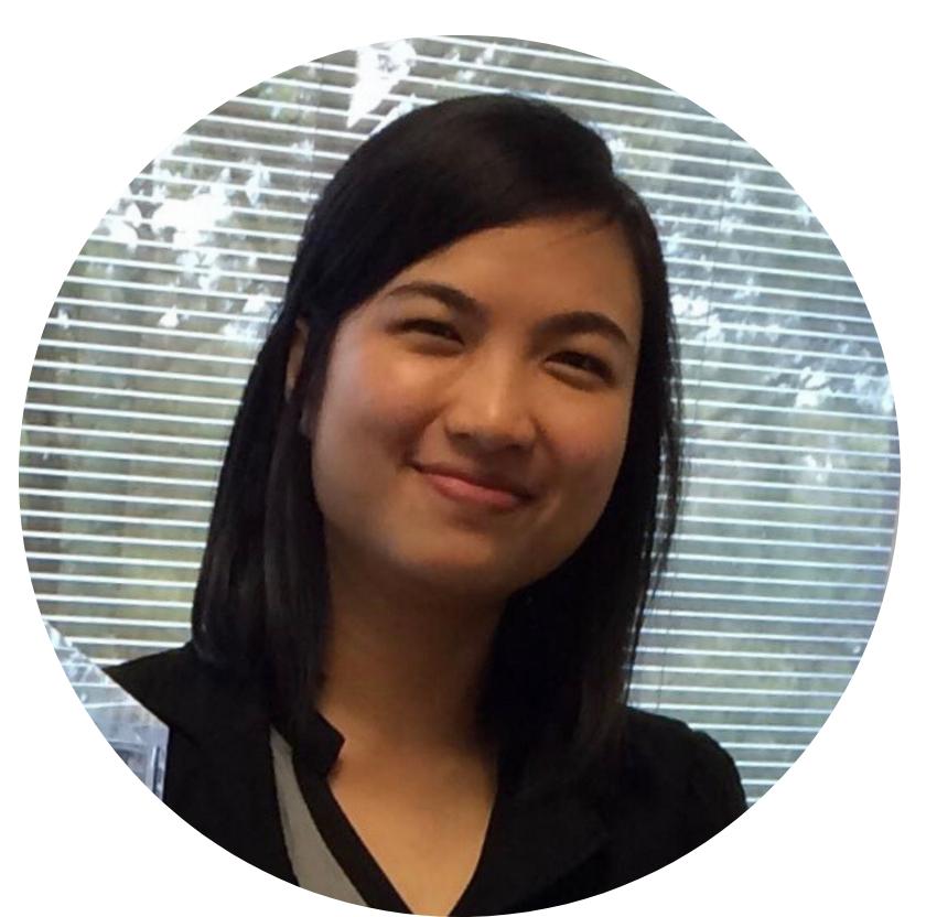 Quy Truong - Future Nurse Scholarship