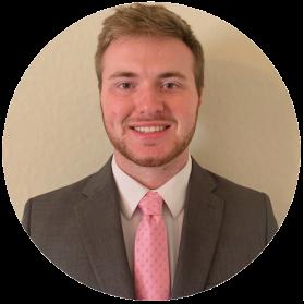 Dylan Williams - Future Nurse Scholarship